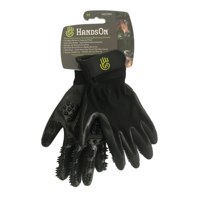 Hands On Gloves Product Image